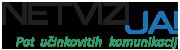 NETVIZIJA_logo_small.png