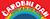 http://www.carobnidan.si/uploads/file/Netvizija/Logotip_CarobniDan/CD_MAVRICA_ico.png