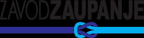 ZavodZaupanje_logo.png