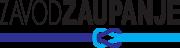 ZavodZaupanje_logo_small.png