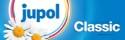 logo_JupolClassic.jpg