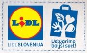 logo_Lidl_UBS_big.jpg