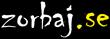 logo_Zorbaj_se.png