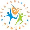 logo_Atletski_klub_Domzale.png