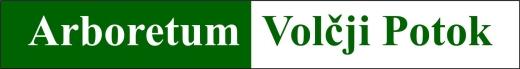 logo_arb.vp.jpg