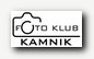Foto_Klub_Kamnik.jpg