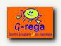 G_rega_logo_z_ozadjem.jpg