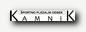 Znak_SPO_vektorski.jpg