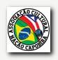 logo_Capoeira.jpg