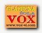 logo_glasbena_sola_vox.jpg