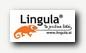 logo_lingula_2010.jpg