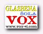Logo_VOX.png