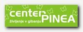 logo_PineaCenter.png