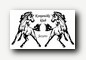 logotip_kk_jezero.jpg