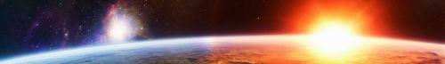 planetarij_bled2013.jpg