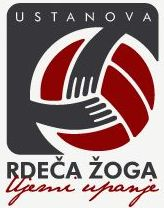 Rdeca_zoga_logo.jpg