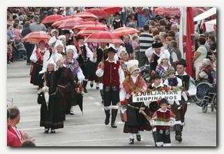 Kamnik_Zivahen_utrip_mesta_v_casu_festivalov_in_tradicionalnih_prireditev.jpg