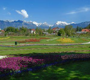 pogled_na_planine.jpg