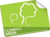 pictures_newspaper_1_2010_nalepka_SLOVENIA_GREEN_292468